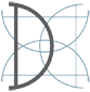 Dinerman Group Logo